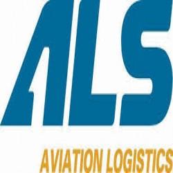 Công ty ALS